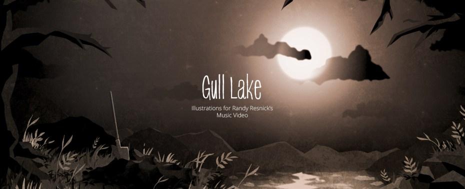 https://i2.wp.com/animanistudio.com/wp-content/uploads/2019/01/gulllake_cover_beahnce_lake_animani_v2.jpg?resize=930%2C379&ssl=1