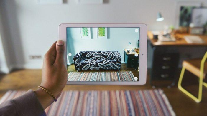 Картинки по запросу виртуальная реальность торговля