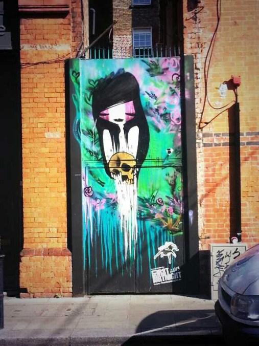 Street-Art-Dublin