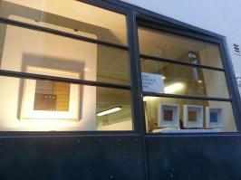 Paul Coleman Studio