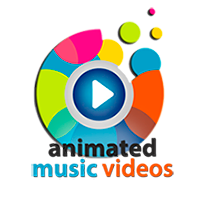Animation Services For The Music Industry