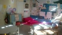 Petite salle multi-activités