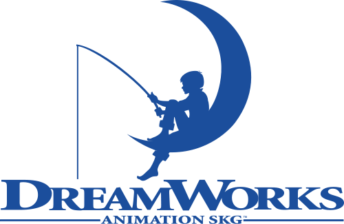 DreamWorks_Animation_SKG_logopng