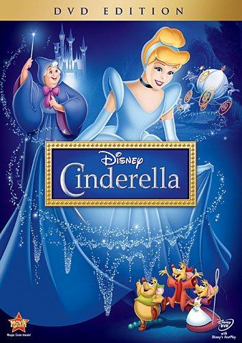 Amazon_Cinderella
