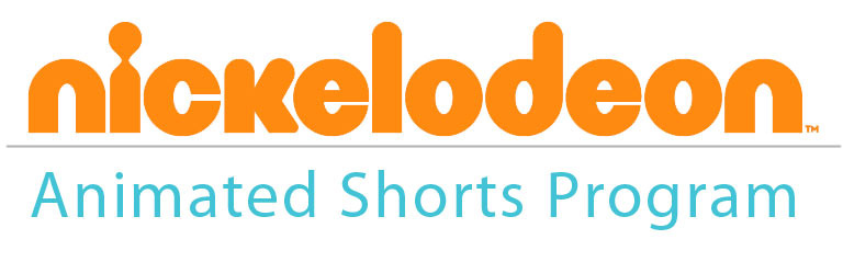 VIa: Nickelodeon Animated Shorts