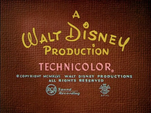 Via: The Animation Background Blog (defunct)