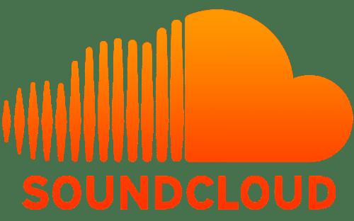 Soundcloud 800x500_orange