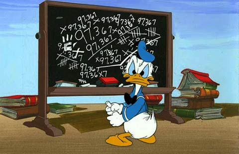 Donald_chalkboard