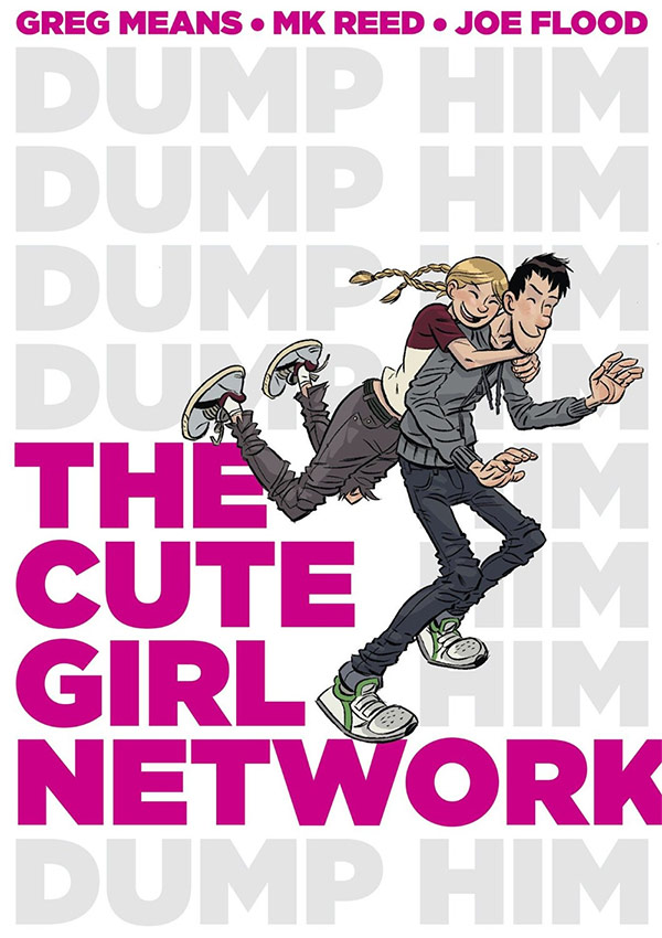 the-cute-girl-network-cover