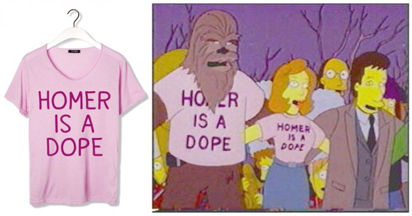 threadless_simpsons-3
