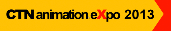 CTNx 2013