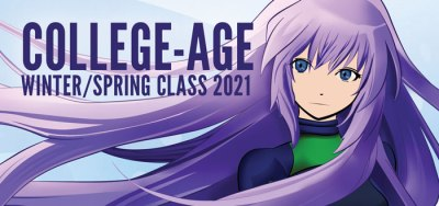 college-age-class