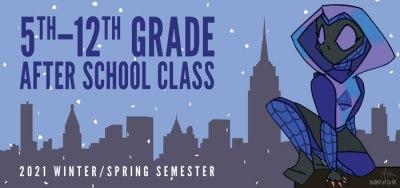 5th-12th-grade-class