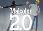 malcoml_rig