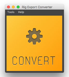 Rig-Export-Converted