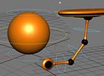 Ultimate_Ball_Pendulum