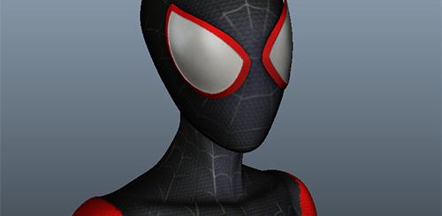 spiderverse_rig
