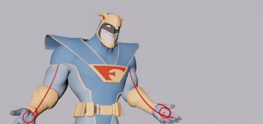 blue_falcon