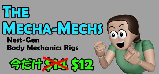 the-mecha-mechs