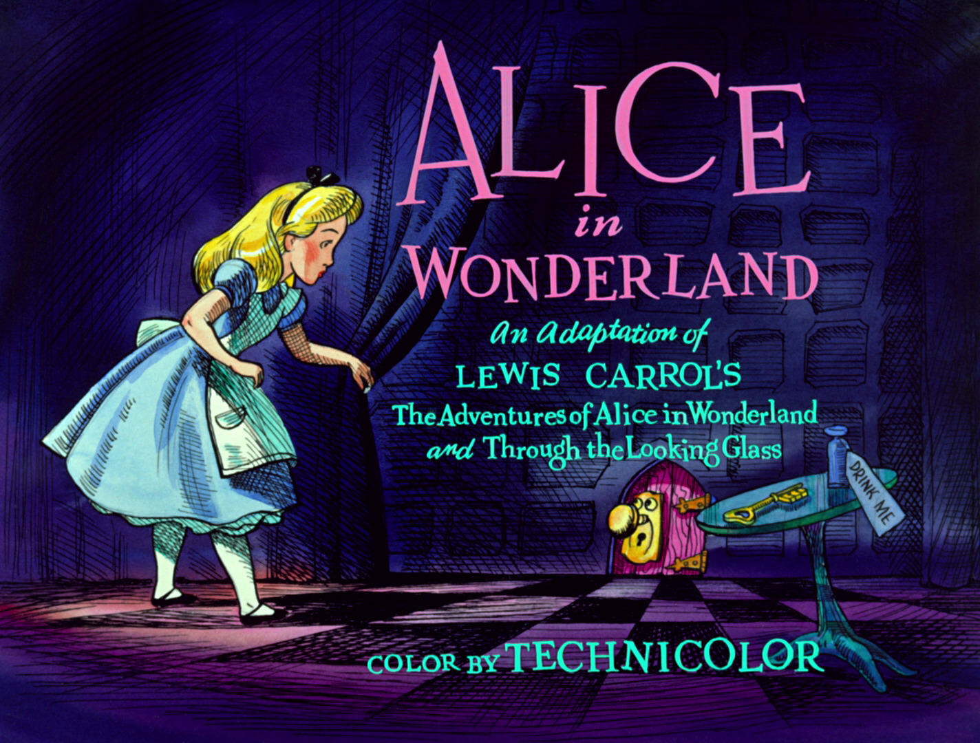 alice in wonderland movie download in hindi 1080p
