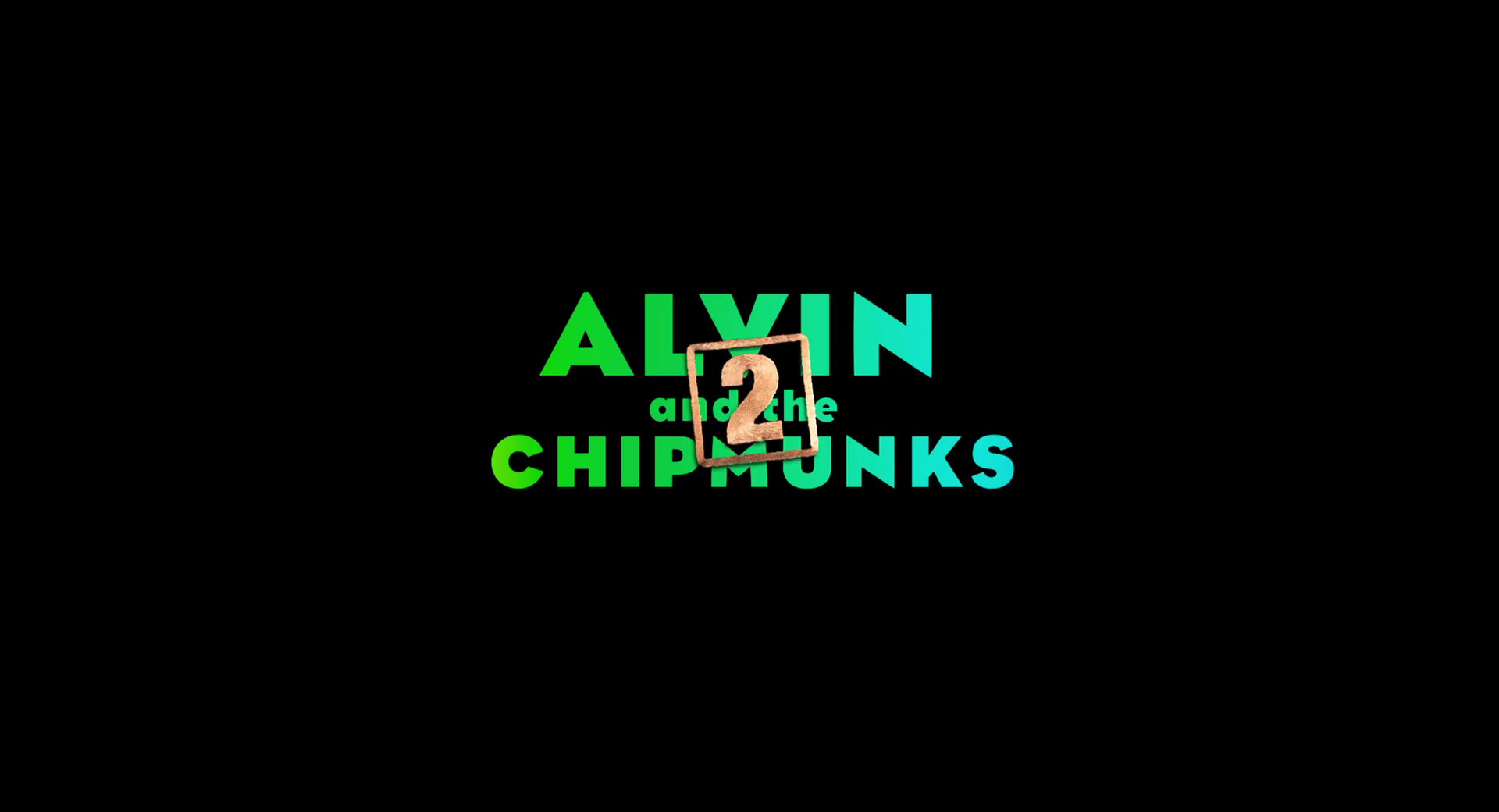 alvin and the chipmunks the squeakquel 480p download