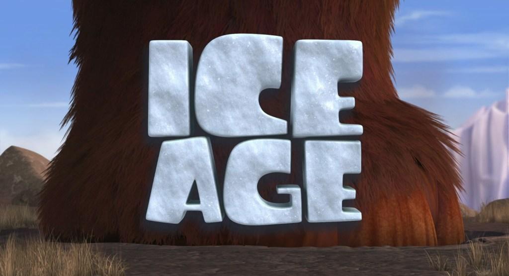 Ice Age (2002)