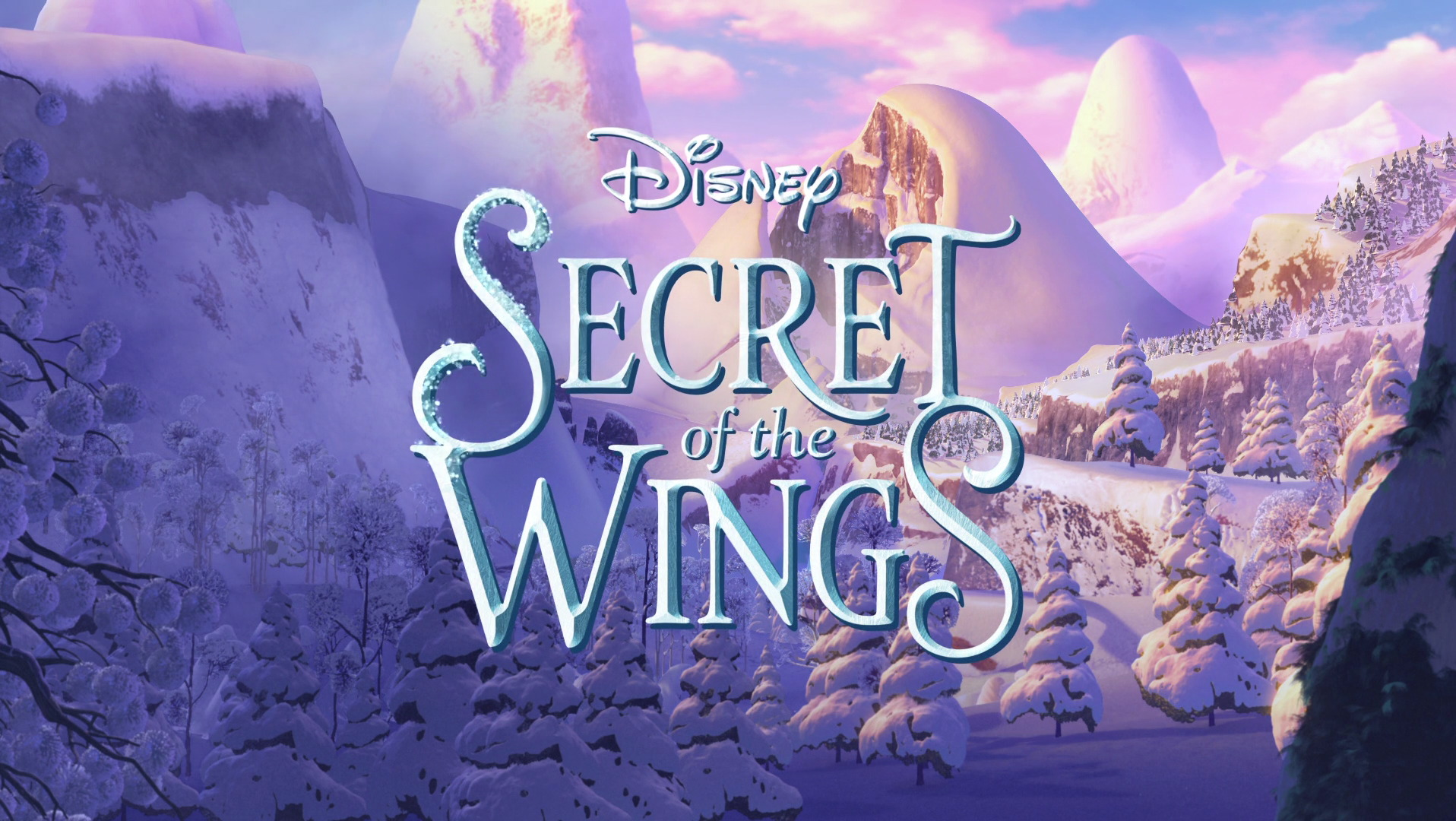 tinkerbell secret of the wings 2012 full movie free download