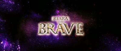 Kiara the Brave (2011)