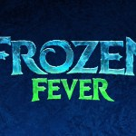 download film frozen fever full movie sub indo