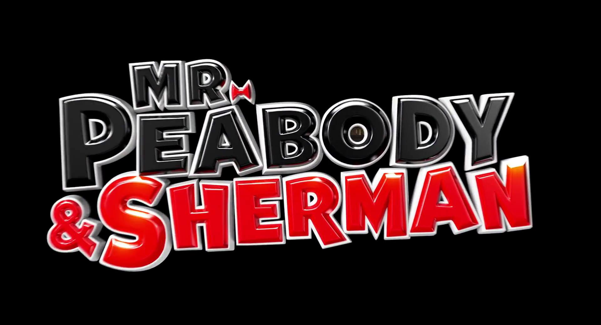 mr peabody and sherman 1080p download