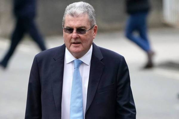 Hillsborough disaster: Former club official convicted, cop to be retried