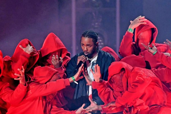 A Year After Kendrick Lamar, Will the Music Pulitzer Embrace Pop?