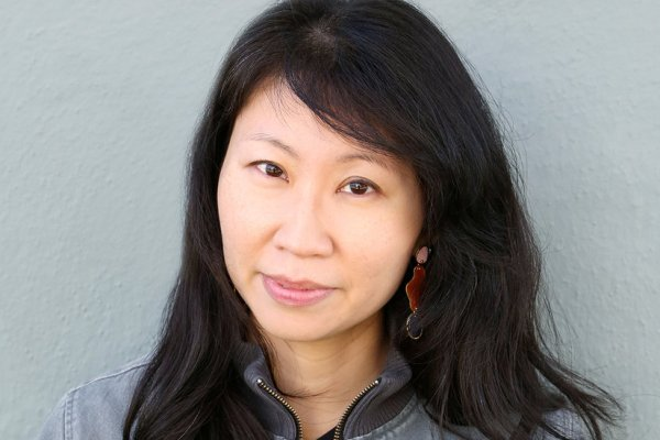 A Debut Novel Revisits a Tragedy in an Asian-American Family