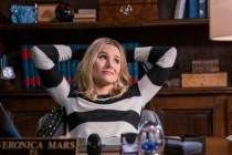 Review: 'Veronica Mars' and the One-Great-Season Debate