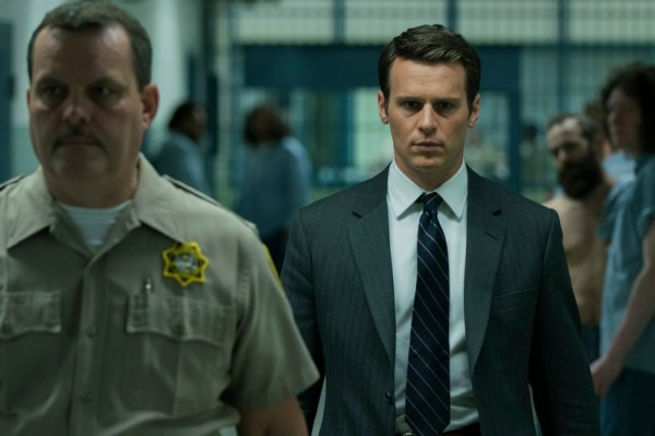 'Mindhunter': 5 Things to Remember For Season 2