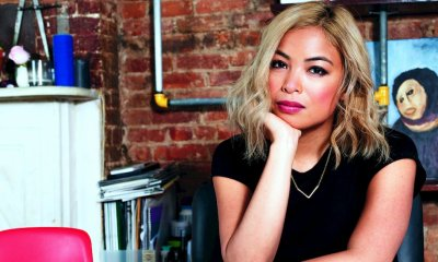 Jia Tolentino on the 'Unlivable Hell' of the Web and Other Millennial Conundrums