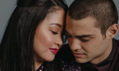 'To All the Boys I've Loved Before' … and to Fans Hungry for More