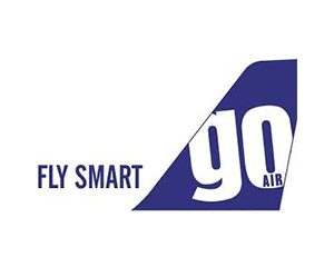 go-air-logo-design