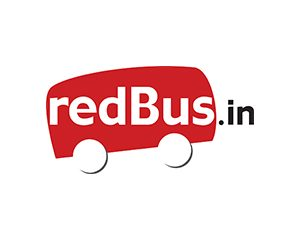 red-bus-logo-design