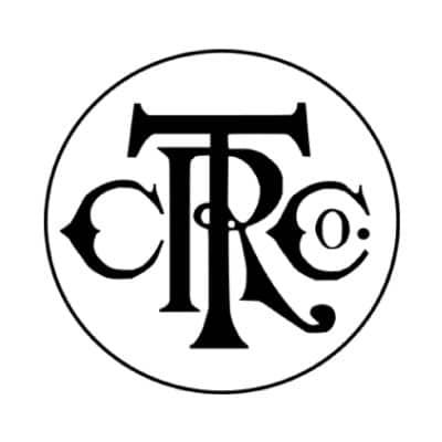 CTRCO-Computer-Tabulating-Recording-Company-logo-1910-1924