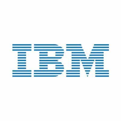 IBM-Logo-1947- 1956
