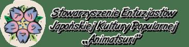 Powstanie Stowarzyszenia Animatsuri