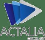ACTALIA Cecalait, France