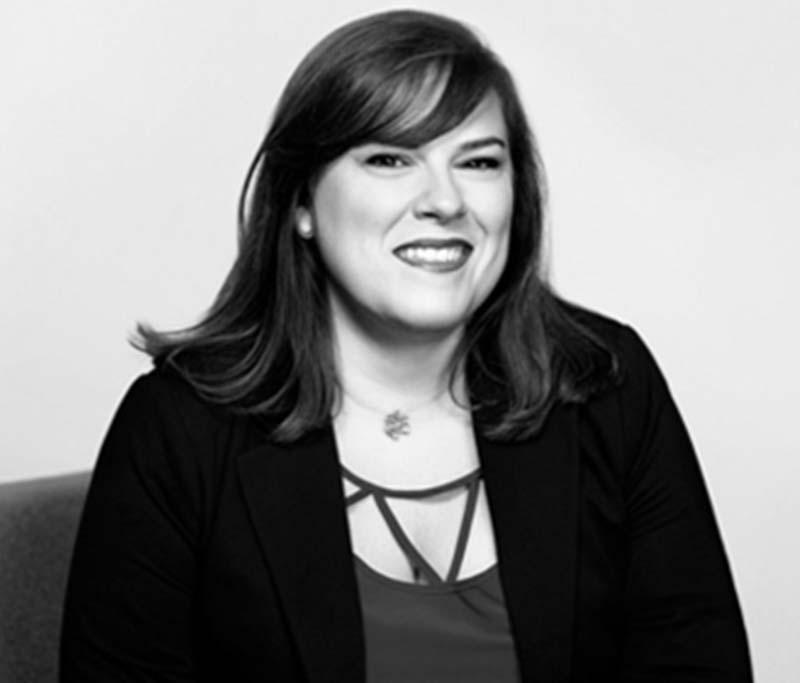 Athena Georgaklis Animaze 2019