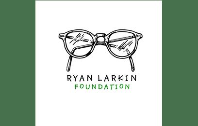 Ryan Larkin Foundation