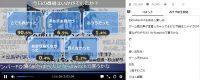 FateProject大晦日スペシャル2020アンケート