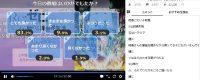 Reゼロ2期第5話(30話)アンケート