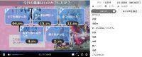 新サクラ大戦第10話アンケート
