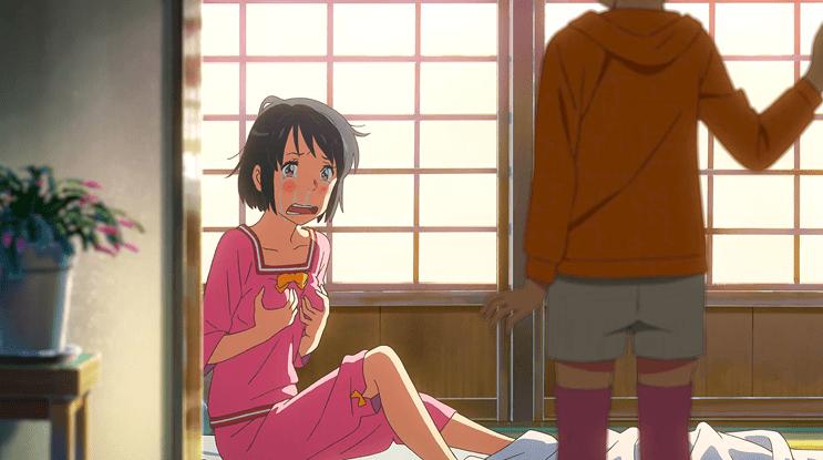 名シーン_天気の子