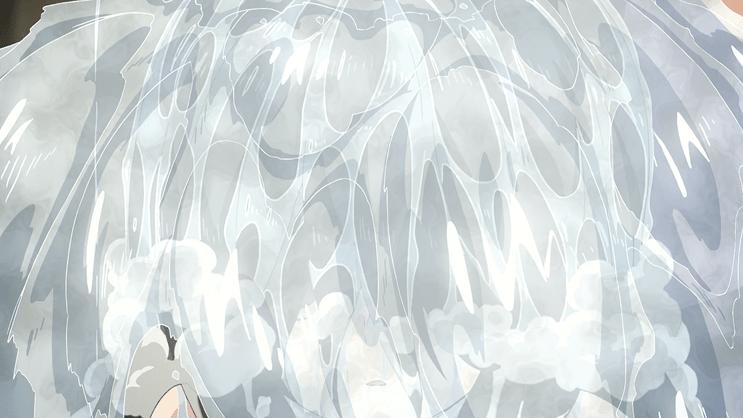 鬼滅の刃 25話 (24)